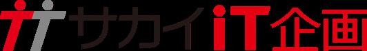 愛知県一宮市のホームページ制作会社サカイiT企画