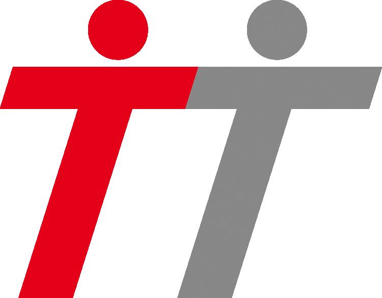 サカイiT経営、サカイiT企画ロゴマーク